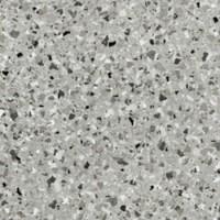 Плитка напольная Керамин Терраццо 1 50x50 (м.кв)