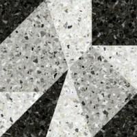 Плитка напольная Керамин Терраццо 1 Д 50x50 (м.кв)