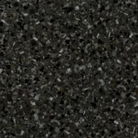 Плитка напольная Керамин Терраццо 5 50x50 (м.кв)