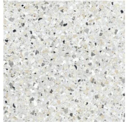 Плитка напольная Керамин Терраццо 7 50x50 (м.кв)