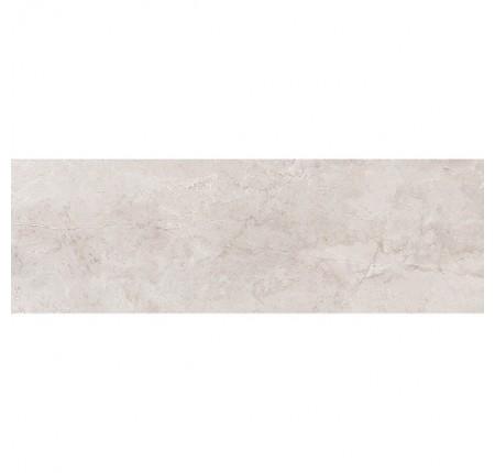Плитка настенная Opoczno Grand Marfil Beige 29x89 (м.кв)
