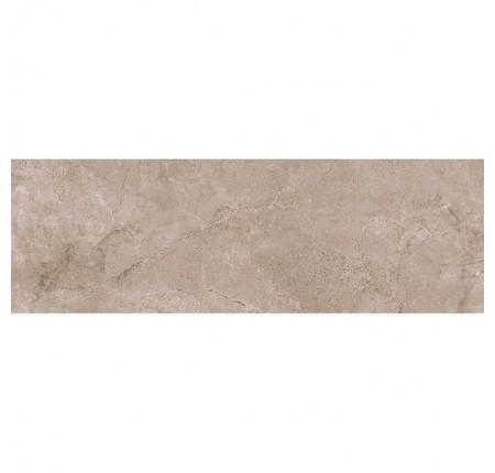 Плитка напольная Opoczno Grand Marfil Brown 29x89 (м.кв)