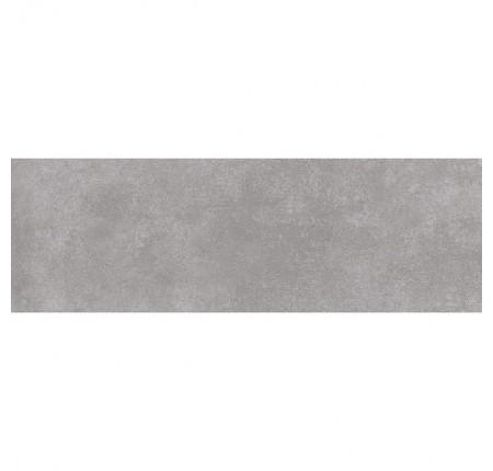 Плитка настенная Opoczno MP706 Grey 24x74 (м.кв)