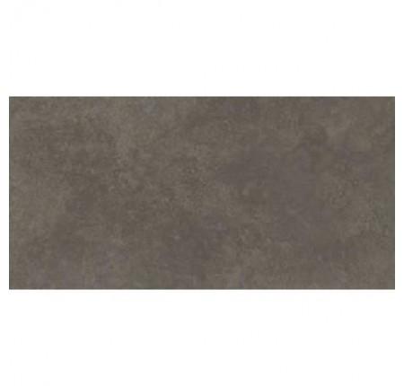 Плитка напольная Opoczno Ares Grey 29,7x59,8 (м.кв)