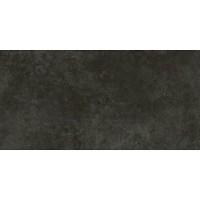 Плитка напольная Opoczno Ares Graphite 29,7x59,8 (м.кв)