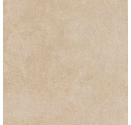 Плитка напольная Opoczno Ares Beige 59,8x59,8 (м.кв)