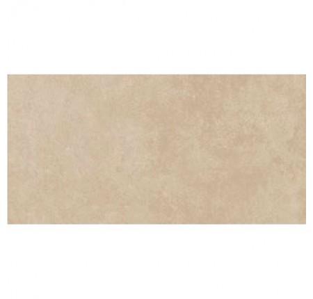 Плитка напольная Opoczno Ares Beige 29,7x59,8 (м.кв)