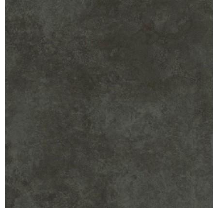 Плитка напольная Opoczno Ares Graphite 59,8x59,8 (м.кв)
