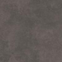 Плитка напольная Opoczno Ares Grey 59,8x59,8 (м.кв)