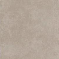 Плитка напольная Opoczno Ares Light Grey 59,8x59,8 (м.кв)