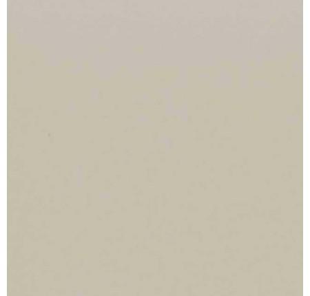 Плитка напольная Paradyz Bazo Beige Gres Monokolor Mat. 30x30 (м.кв)
