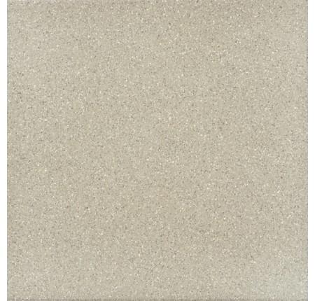 Плитка напольная Paradyz Bazo Beige Gres Sol-Pieprz Mat. 30x30 (м.кв)