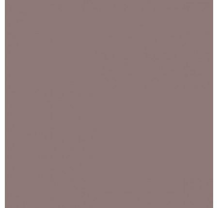 Плитка напольная Paradyz Bazo Moka Gres Monokolor Mat. 30x30 (м.кв)