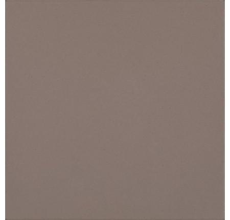 Плитка напольная Paradyz Bazo Moka Gres Monokolor Mat. 19,8x19,8 (м.кв)