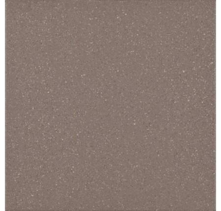 Плитка напольная Paradyz Bazo Moka Gres Sol-Pieprz Mat. 19,8x19,8 (м.кв)
