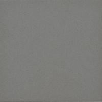 Плитка напольная Paradyz Bazo Grys Gres Sol-Pieprz Mat. 30x30 (м.кв)