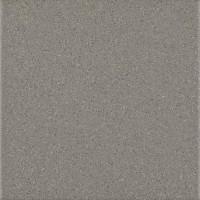 Плитка напольная Paradyz Bazo Grys Gres Sol-Pieprz Mat. 19,8x19,8 (м.кв)