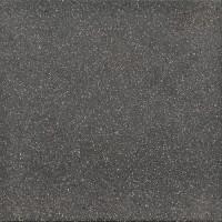 Плитка напольная Paradyz Bazo Nero Gres Sol-Pieprz Mat. 30x30 (м.кв)