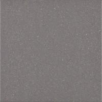 Плитка напольная Paradyz Bazo Nero Gres Sol-Pieprz Mat. 19,8x19,8 (м.кв)