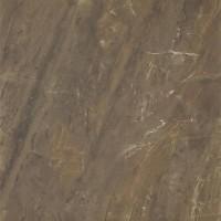 Плитка напольная Paradyz Pavi Brown Gres Szkl. Mat. 60x60 (м.кв)