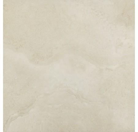 Плитка напольная Paradyz Adana Bianco Gres Szkl. Rekt. Mat. 59,8x59,8 (м.кв)