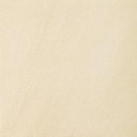 Плитка напольная Paradyz Arkesia Bianco Gres Rekt. Mat. 59,8x59,8 (м.кв)