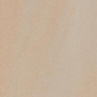 Плитка напольная Paradyz Arkesia Beige Gres Rekt. Mat. 59,8x59,8 (м.кв)