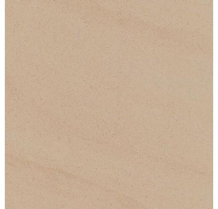 Плитка напольная Paradyz Arkesia Beige Gres Rekt. Poler 59,8x59,8 (м.кв)