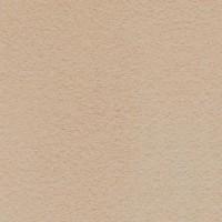 Плитка напольная Paradyz Arkesia Beige Gres Struktura Rekt. Mat. 59,8x59,8 (м.кв)