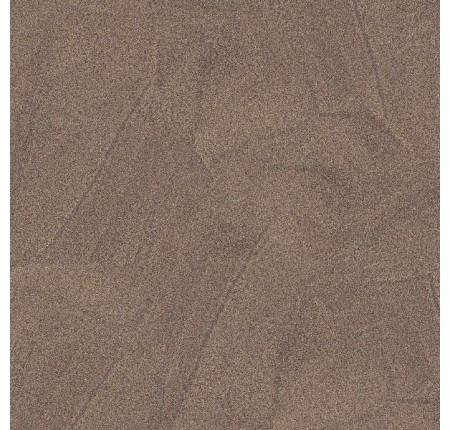 Плитка напольная Paradyz Arkesia Mocca Gres Rekt. Mat. 59,8x59,8 (м.кв)