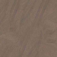 Плитка напольная Paradyz Arkesia Mocca Gres Rekt. Poler 59,8x59,8 (м.кв)