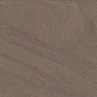 Плитка напольная Paradyz Arkesia Mocca Gres Struktura Rekt. Mat. 59,8x59,8 (м.кв)