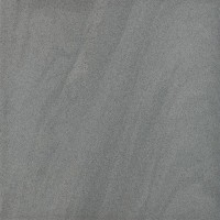 Плитка напольная Paradyz Arkesia Grigio Gres Rekt. Mat. 59,8x59,8 (м.кв)