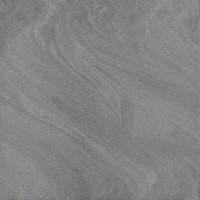 Плитка напольная Paradyz Arkesia Grigio Gres Rekt. Poler 59,8x59,8 (м.кв)