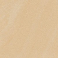 Плитка напольная Paradyz Arkesia Brown Gres Rekt. Poler 59,8x59,8 (м.кв)