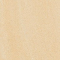 Плитка напольная Paradyz Arkesia Brown Gres Rekt. Mat. 59,8x59,8 (м.кв)