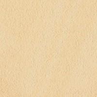 Плитка напольная Paradyz Arkesia Brown Gres Struktura Rekt. Mat. 59,8x59,8 (м.кв)