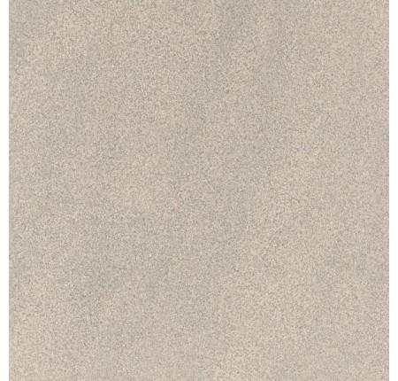 Плитка напольная Paradyz Arkesia Grys Gres Rekt. Mat. 59,8x59,8 (м.кв)