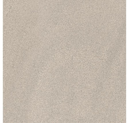 Плитка напольная Paradyz Arkesia Grys Gres Rekt. Poler 59,8x59,8 (м.кв)