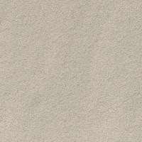 Плитка напольная Paradyz Arkesia Grys Gres Struktura Rekt. Mat. 59,8x59,8 (м.кв)