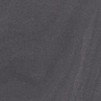 Плитка напольная Paradyz Arkesia Grafit Gres Rekt. Mat. 59,8x59,8 (м.кв)