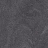 Плитка напольная Paradyz Arkesia Grafit Gres Rekt. Poler 59,8x59,8 (м.кв)