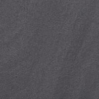 Плитка напольная Paradyz Arkesia Grafit Gres Struktura Rekt. Mat. 59,8x59,8 (м.кв)