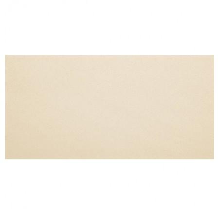 Плитка напольная Paradyz Arkesia Bianco Gres Rekt. Mat. 29,8x59,8 (м.кв)