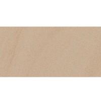 Плитка напольная Paradyz Arkesia Beige Gres Rekt. Poler 29,8x59,8 (м.кв)
