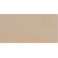 Плитка напольная Paradyz Arkesia Beige Gres Rekt. Mat. 29,8x59,8 (м.кв)