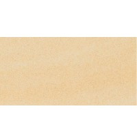 Плитка напольная Paradyz Arkesia Brown Gres Rekt. Mat. 29,8x59,8 (м.кв)