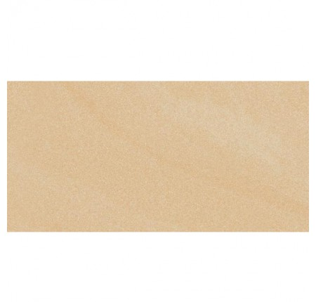 Плитка напольная Paradyz Arkesia Brown Gres Rekt. Poler 29,8x59,8 (м.кв)