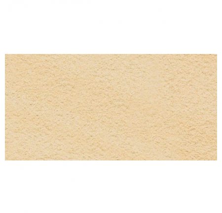 Плитка напольная Paradyz Arkesia Brown Gres Struktura Rekt. Mat. 29,8x59,8 (м.кв)
