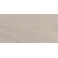Плитка напольная Paradyz Arkesia Grys Gres Rekt. Mat. 29,8x59,8 (м.кв)